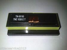 Trasformatore TV LCD SAMSUNG   SMT CCLF - TM08190 PER SCHEDA INVERTER  NUOVO