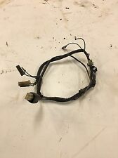 81 Honda ATC 200 Wire Harness