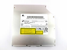 APPLE Super Multi DVD Rewriter Laufwerk GA11N 678-0576  2009