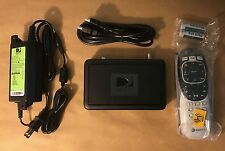 DirecTV C51-100 NEW HD Receiver with Remote HDMI cable & Power Supply