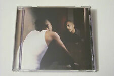 T.I. VS T.I.P. CD 2007 (Jay-Z Eminem Busta Rhymes Nelly)