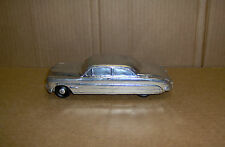 PROMOTIONAL BANK 1951 Hudson Hornet Club Coupe Banthrico promo model