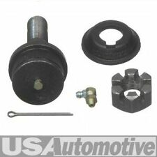 UPPER BALL JOINT FORD BRONCO 1980-96 EXCURSION 2000-2005
