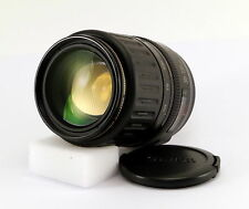 Very Good Condition! Canon EF 35-135mm f/4.0-5.6 USM Lens From Japan!