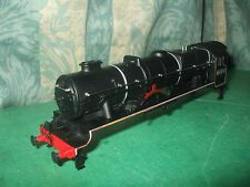 AIRFIX LMS ROYAL SCOT LOCO BODY ONLY - No.1