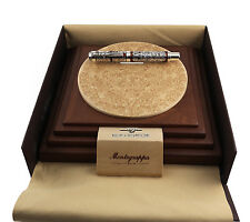 Montegrappa Ancient Mexican Civilization Mayan Calendar Fountain Pen #130/360-M