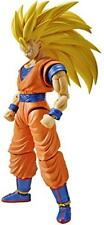 Figure rise Standard Dragon Ball Super Saiyan 3 Goku color- Bandai