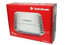 Rockford Fosgate PM500X1bd 500 Watts RMS Monoblock Marine Audio Amplifier New