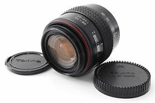 Tokina AF 28-70mm Zoom Macro Lens F/2.8-4.5 For Minolta Sony [Exce] From Japan