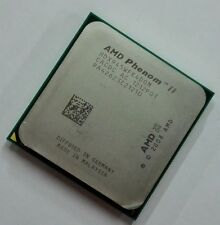 Free Shipping Original AMD Phenom II X4 945 CPU/HDX945WFK4DGM/AM2+/AM3/95W
