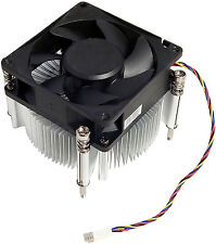 HP Pavilion 95W Intel CPU Heatsink Fan New 644724-001