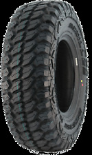 "4x4 265 75 16 mud tyres cheap 16"" achillies mt offroad NISSAN TOYOTA HOLDEN"