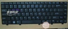 Original keyboard for DELL Vostro P10G V3300 V3400 US layout Backlit 1130#