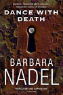 Barbara Nadel Dance with Death Very Good Book