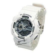 -Casio G-Shock GA110C-7A Watch Brand New & 100% Authentic