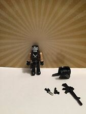 Marvel Minimates TRU Series 12 Crossbones Exclusive Cheap Worldwide Shipping