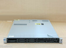 HP ProLiant DL360p G8 GEN8 2 x Eight-Core E5-2670 2.6GHz 192GB 1u Rack Server