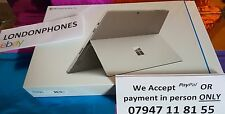 ☆SEALED☆MICROSOFT SURFACE PRO 4 INTEL CORE i7 16GB 512GB WIN10 TABLET UKSPEC✔NEW
