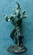 LOTR Collectors Models #165 Marsh Spirit  ULTRA RARE