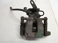 10 VW Jetta TDI Station Wagon Caliper Brake Rear Right OEM 06 07 08 09 11 12 13