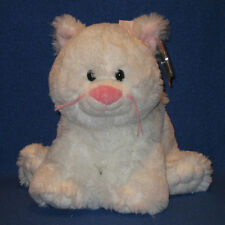TY CLASSIC PLUSH - TART the CAT - MINT with MINT TAGS