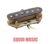 Seymour Duncan Antiquity II The 60's Twang Tele Bridge Telecaster Guitar Pickup