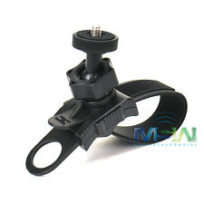 *NEW* JVC MT-RB001 ROLL BAR MOUNT for the GC-XA1 & GC-XA2 ADIXXION SPORTS CAMERA