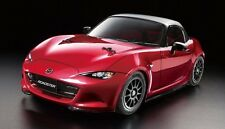 Tamiya 58624 1/10 Scale EP RC Car M-05 Chassis Mazda MX-5 Assembly Kit w/ESC