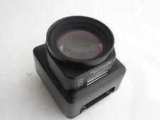 Fujinon GX 680 / EBC GX 250mm /f 5.6 lens (B/N. 5040028) also for Fuji GX680 III