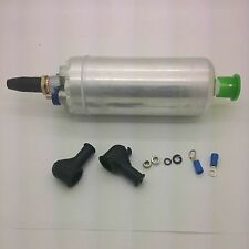 Auto Part Gasoline Petrol Inline Electrical EFI Fuel Pump for BMW 0580254911 New