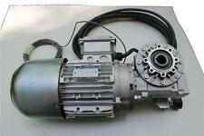 Nerimotori Electric Gear Motor