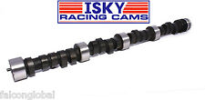 """Chevy 409 Isky Z-45 SOLID 278S Camshaft/Cam PERFORMER .514""""/244°/112°"""