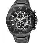 Citizen Chronograph WR100m Men's Watch AN3409-53E