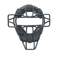 Champion Sports Ultra Lightweight Youth Catcher's Mask BM4LW Catchers NEW