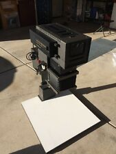 "Durst Laborator 1200 4"" x 5"" Photo enlarger"