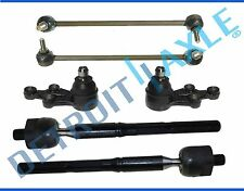 Brand New 6pc Complete Front Suspension Kit for 2007-09 Entourage 2006-14 Sedona