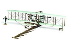 Corgi Wright Brothers Flyer History Channel HC 34504 NIB NEW
