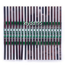 10pcs 3.7V Boost Protection PCB board For 1S 18650 Li-ion Lithium battery