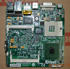 CARTE MERE AOpen i915GMx-F motherboard
