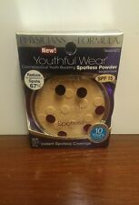 Physicians® Formula Youthful Wear Spotless Face Pressed Powder Translucent #6210