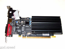 2GB Dell Dimension 4700 5100 5150 8400 9100 9150 9200 E510 E520 E521 Video Card