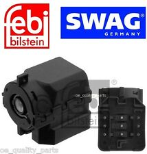 New Febi SWAG BMW Ignition Starter Switch 3 E46 5 E39 7 E38 X5 E53 X3 E83