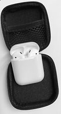 Apple Airpods Hard Protective Storage Case Fit Earphones For protection air pods
