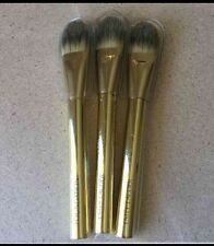 Estée Lauder Foundation Brush Bundle Of 3