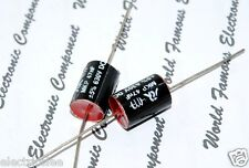 1pcs - SCR MKP 0.047uF (0,047µF 47nF) 630V 5%  Capacitor - For Audio