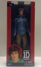 1D Liam Payne Collector Doll One Direction Hasbro NIB New 2012 Deadstock A2525