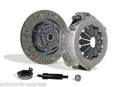 CLUTCH KIT HD FOR 89-98 ASUNA SUNRUNNER GEO TRACKER SUZUKI SIDEKICK X-90  1.6L