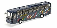 1:43 Minichamps MERCEDES-BENZ O303-15 RHD - 1981-1992 - ´EN VOGUE´
