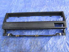 DASHBOARD TRIM HOUSING 51168159690  from E39 BMW 520i SE SALOON 5