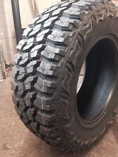 4 NEW 31X10.50-15 Thunderer Trac Grip 2 Tires 31 10.50 R15 R15 10.50R 3110.5015